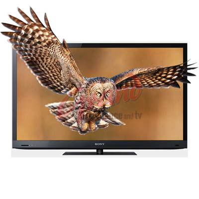 Are you looking for a new Sony KDL46HX729 TV or not